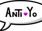 Anti-Yo