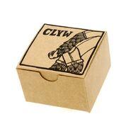 CLYWSas2014-5