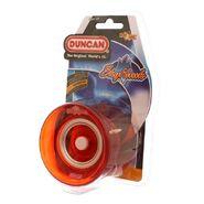 DuncanSkyhawk4
