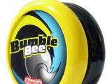 Duncan Bumblebee