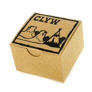 CLYWChief5