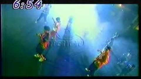 【yoyo TV】200511 Hyper yoyo PV