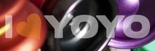 ILYY logo