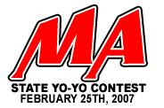 Ma state 2007 logo small