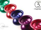 C3yoyodesign Capsule