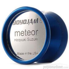 Meteor (2)