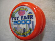 PlaymaxxPY2toyfair2000