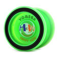 YomegaHWHW2011