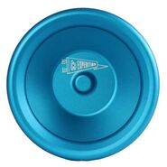 Yoyofactory-basecamp-expedition-blue-front large