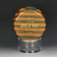 BC Apollo 5