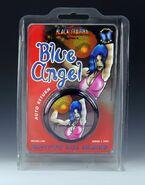 BlueAngel 1a