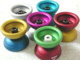 YoYoFactory eight8eight