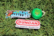 Duncan WS (3)