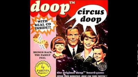Doop - DoDo