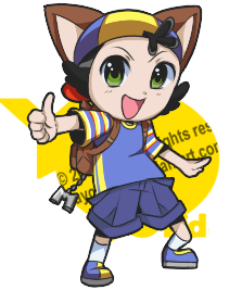 File:Mike anime drawing V3.png