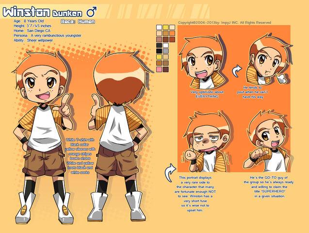 File:Character-sheet-template-winston.jpg