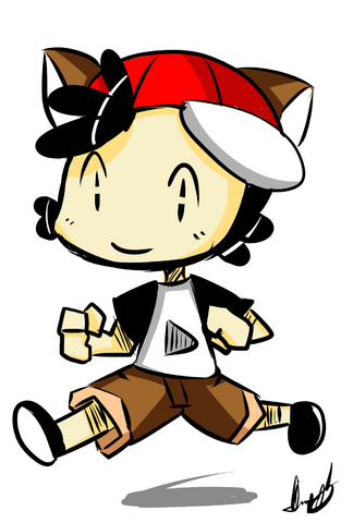File:Old mike.png