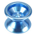 Magic blue yoyo.JPG