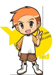 File:Winston anime.png