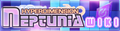 Thumbnail for version as of 22:15, June 7, 2014