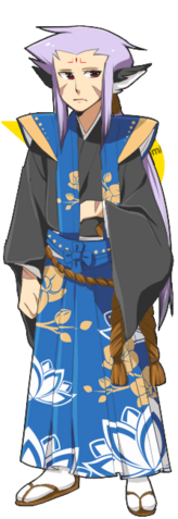 File:Yuudai true form.png