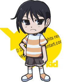 Shubo anime drawing