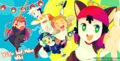 Banner for Mike.png