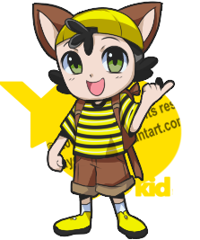 File:Mike anime drawing V2.png
