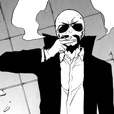 File:Wiki - Takao Takemura Manga.png