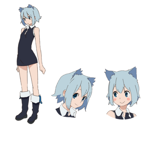 File:Wiki - Ao Character Art.png