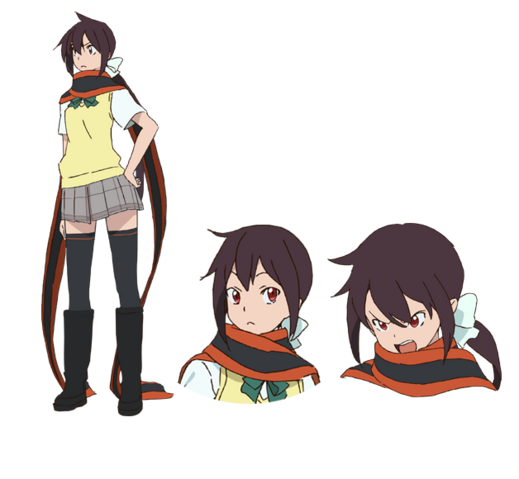 File:Wiki - Hime Character Art.png