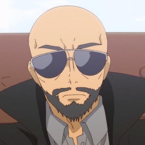 File:Takao Takemura Anime 2.png