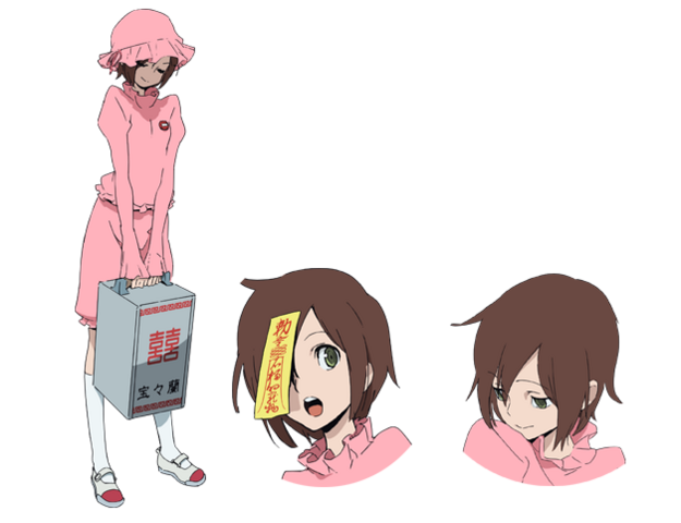 File:Rin Character Art.png