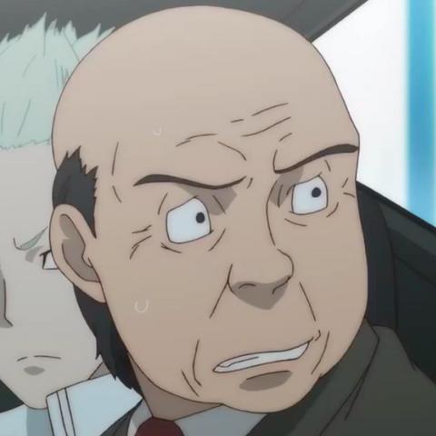 File:Wiki - Morino Anime.png