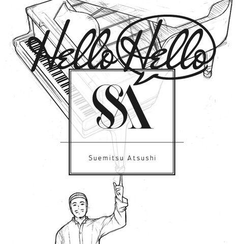 File:Hello Hello Suemitsu Atsushi.jpg