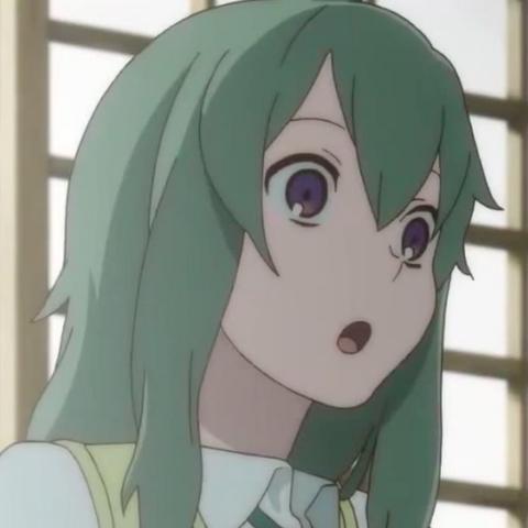 File:Wiki - Midoriko Amano (Anime).png
