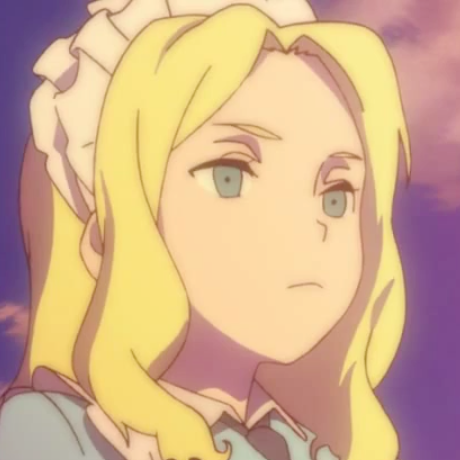 File:Wiki - Mariabelle Anime.png