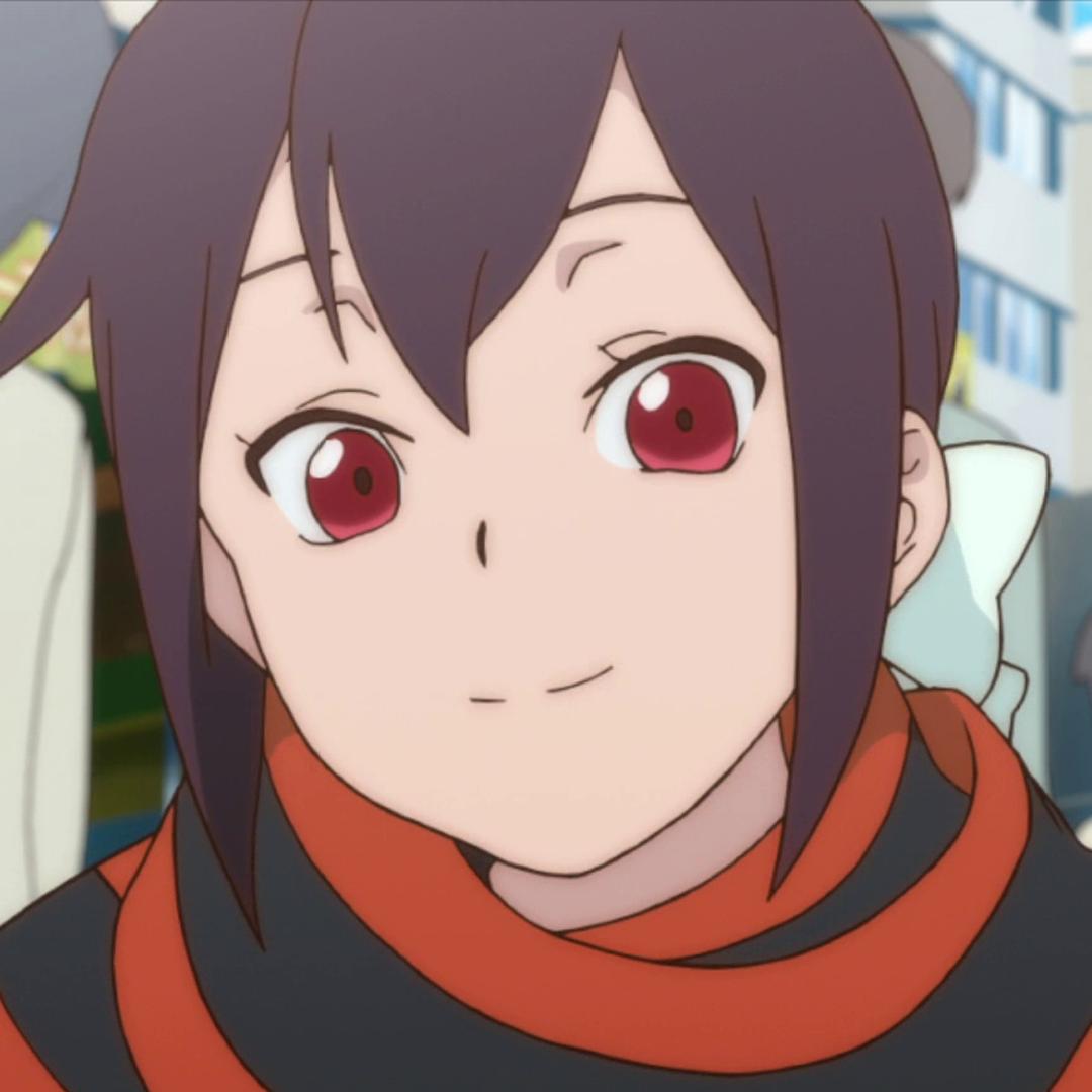 Funny Anime Pics: FANDOM Powered By Wikia