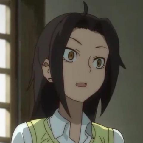 File:Wiki - Sawaki Anime.png