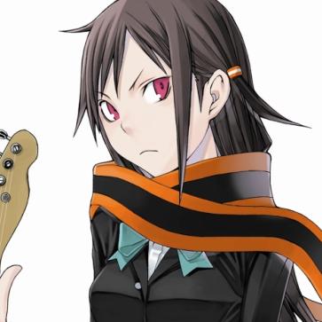 File:Wiki - Hime Manga.png