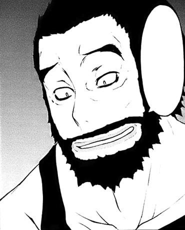 File:Wiki - Oyassan Manga.png