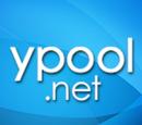 Ypool Mining Wiki