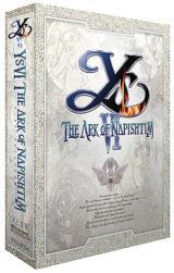 File:Ys VI The Ark of Napishtim (PC).jpg