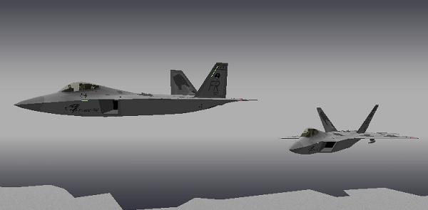 File:Fenrir squadron f-22.png