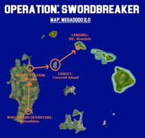 Opswordbreaker