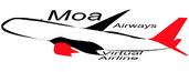 Moa Logo