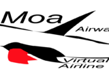Moa Airways VA