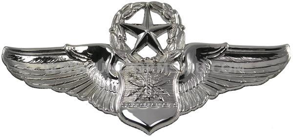 File:Big-u-usaf-master-navigator-observer-badge-10561.jpg