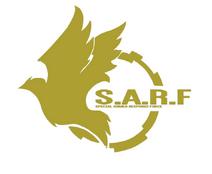 Golden SARF