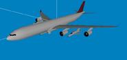 A340evil